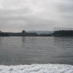 大村競艇場