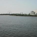 海の中道海浜公園&マリンワールド