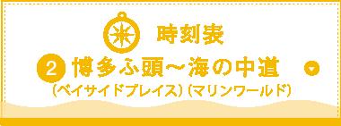 service_hakatabay_2