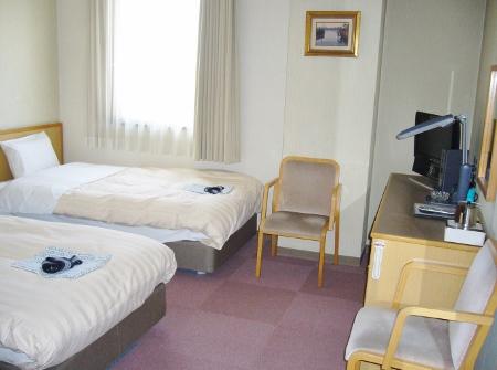 ホテル ツイン高輝度P1010227 (450x335)