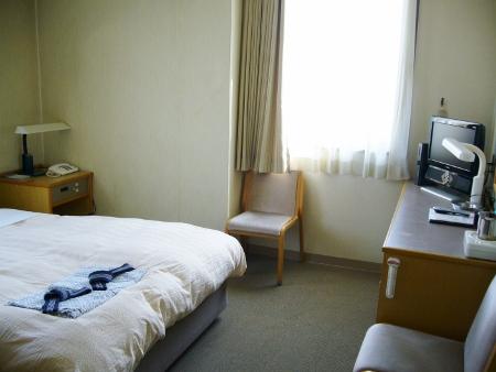 ホテル ダブルP1010228 (450x338)