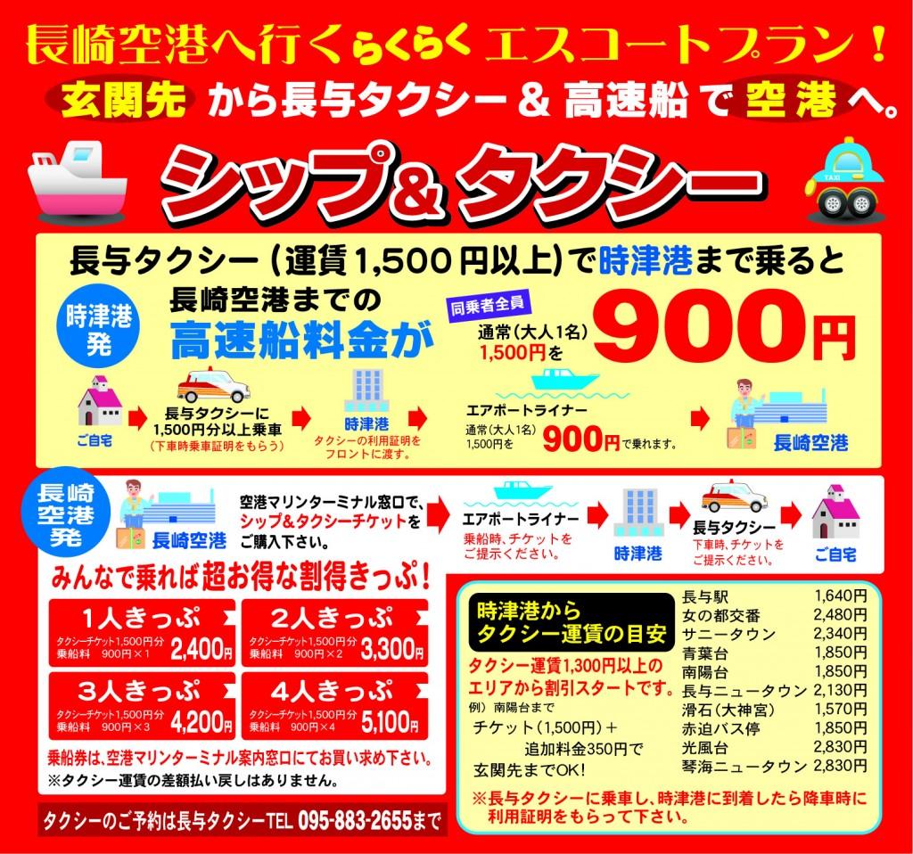 http://http://yasuda-gp.net/wp-content/uploads/eebba9a9e818812e72a4c69b3236de7f.png